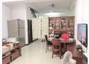 永康區-自強路4房2廳,57坪