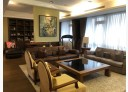 內湖區-成功路五段2房3廳,113.9坪