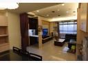 新豐鄉-松林街3房2廳,47.3坪
