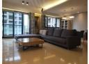 竹北市-興隆路一段4房2廳,90.6坪