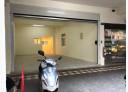 永和區-信義路開放式格局,21.9坪