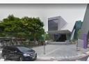 泰山區-新北大道六段開放式格局,49.9坪