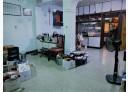 中正區-南昌路二段3房2廳,28坪