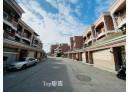 花蓮市-建興街4房2廳,51坪