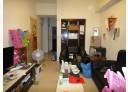 龜山區-萬壽路一段2房1廳,27.2坪
