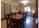 三峽區-大觀路4房2廳,55.4坪