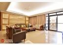 樹林區-學成路4房2廳,150坪
