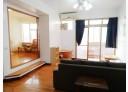 寶山鄉-彤雲街3房2廳,43.7坪