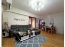 花蓮市-中美十三街3房2廳,36.8坪