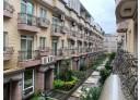新豐鄉-潤泰街4房2廳,53.7坪