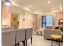 板橋區-重慶路3房2廳,43坪