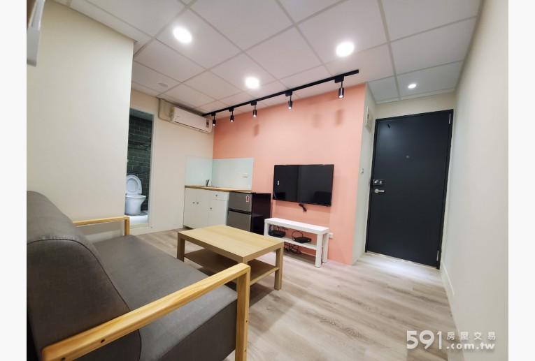 新北租屋,板橋租屋,整層住家出租