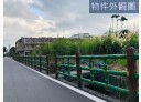吉安鄉-稻香路土地,247.4坪