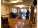 西屯區-華美西街二段3房2廳,61.8坪