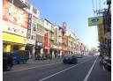 鳳山區-光遠路店面,139.6坪
