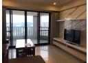 安樂區-麥金路3房2廳,44.7坪