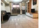 三峽區-復興路1房1廳,21.3坪