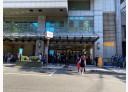 永和區-自由街店面,26.6坪