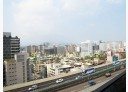 大安區-市民大道三段4房2廳,97.3坪