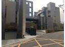 平鎮區-延平路三段6房3廳,144.3坪