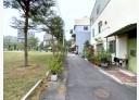 鳥松區-大昌路2房2廳,28.6坪