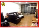 吉安鄉-中興路6房3廳,78坪