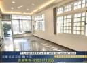 北屯區-熱河路三段店面,42.2坪
