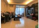 松山區-三民路4房2廳,63.5坪