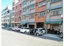 小港區-崇本街5房2廳,20.3坪