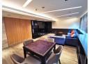板橋區-華江一路2房2廳,29.4坪