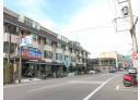 楊梅區-新農街5房2廳,77.4坪
