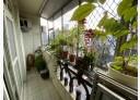 內湖區-康樂街3房2廳,36.4坪