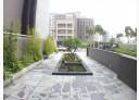 林口區-三民路2房2廳,40.3坪