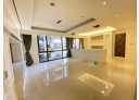 新店區-中正路3房2廳,74.6坪