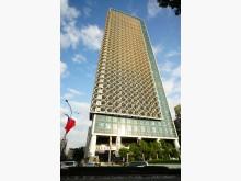 台北雙捷運宅(接受短期租賃)(清潔服務)