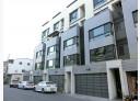 鳥松區-澄新一街5房3廳,94.2坪