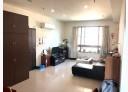 蘆洲區-民族路3房2廳,48.7坪