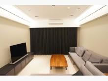 12期重劃區~新業雅砌高樓層精緻裝潢戶