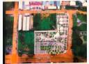 竹北市-隘口二街3房2廳,52.9坪