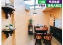 楊梅區-東森路3房2廳,55.2坪