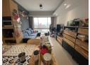 林口區-中山路2房2廳,37.6坪
