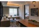 東區-介壽路3房2廳,41.4坪