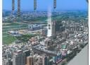 竹北市-福興一路4房2廳,60.6坪