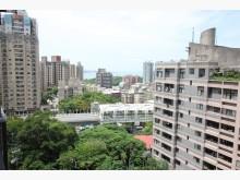 摩納哥達人🍎超寬敞一房一廳大空間