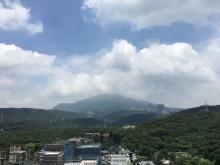 摩納哥達人🍎高樓無敵山景好美套房
