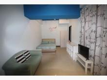 摩納哥達人🍎可隔出完整一房一廳低總價