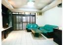 信義區-培德路4房2廳,35坪