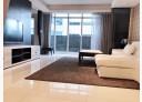 松山區-復興北路3房3廳,59.3坪