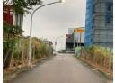 大園區-文興街土地,154坪