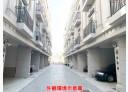 安定區-新吉5房2廳,63.3坪